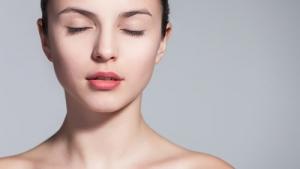 鼻腔共鳴の重要性